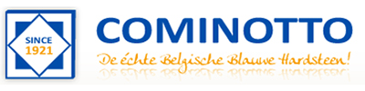 logo Cominotto