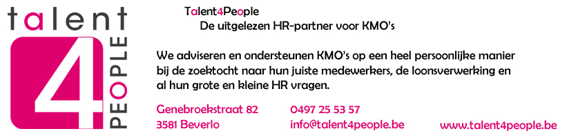 websitesponsor-talent4people-horizontaal